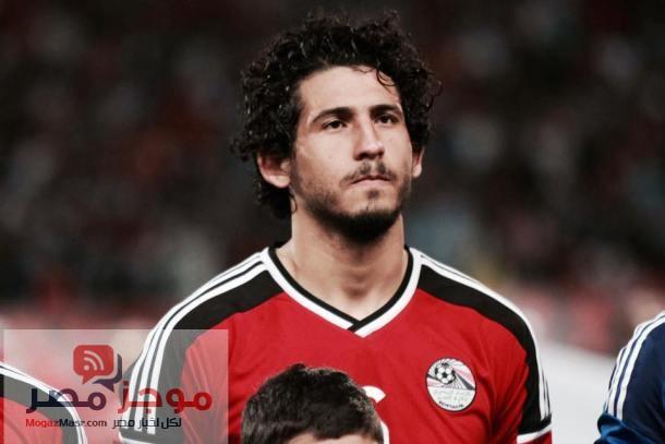 منتخب-مصر-2017