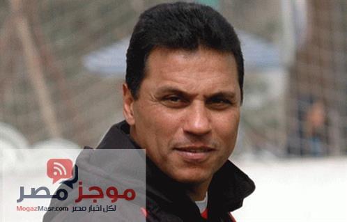 اخبار الاهلى اليوم .. حسام البدري هؤلاء الثلاثة لن يرحلوا عن النادى في الموسم المقبل
