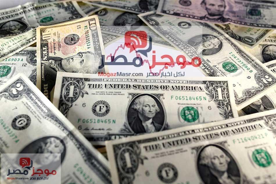مصادر الدولار جنيها بحلول رمضان