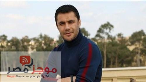احمد حسن يهاجم وزير الاوقاف بسبب منع تشغيل الميكروفون فى صلاة التراويح