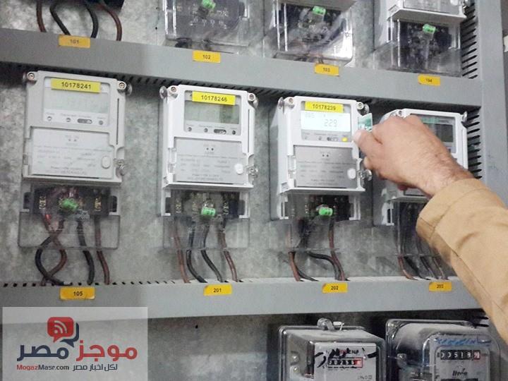 زيادة اسعار الكهرباء فى شهر يوليو 2017.. تعرف على تسعيرة الكهرباء الجديدة هذا العام
