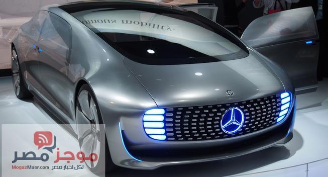 ألمانيا تعلن عن قانون جديد لتنظيم اختبارات السيارات ذاتية القيادة