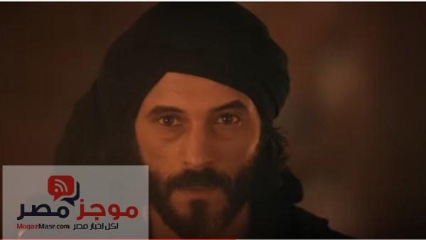 مسلسل كفر دلهاب الحلقة الاولى بطولة يوسف الشريف تفاصيل واحداث مثيرة