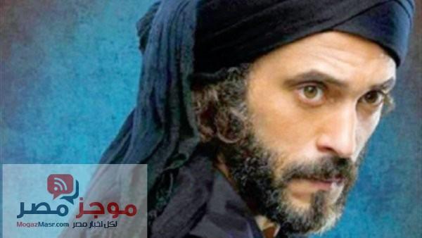 مسلسل كفر دلهاب الحلقة الاولى تفاصيل واحداث مثيرة بطولة النجم يوسف الشريف