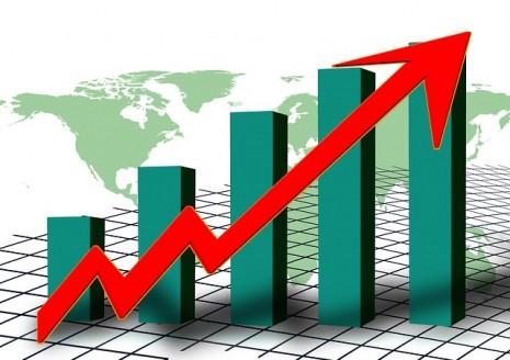 الإستثمار في الأسواق المالية