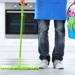 كيف يُمكنك ترتيب وتنظيف البيت بشكل سريع وسهولة