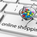 أفضل المتاجر الإلكترونية التي تقدم خصومات وتخفيضات بإستمرار