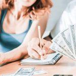 اقل مبلغ لدخول الاسهم | كيفية الاستثمار في الأسهم مع القليل من المال