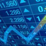 شراء الاسهم قبل توزيع الارباح وصناديق الاستثمار