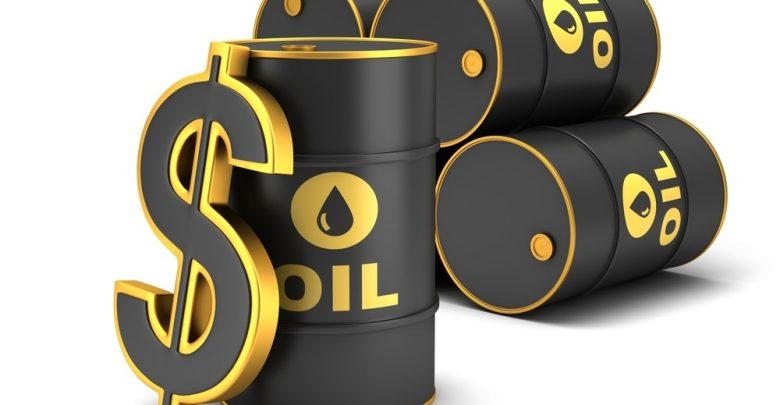 مستقبل النفط الخام يبدو قاتمًا