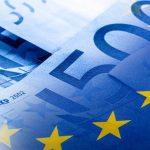 الاقتصاد الأوروبي يسجل انكماشًا في الربع الأول بأسوأ من الأزمة المالية العالمية
