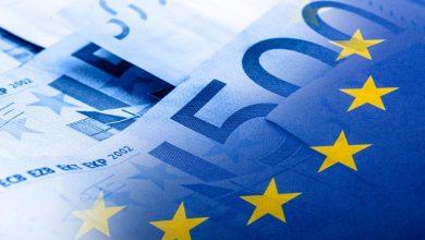 Photo of الاقتصاد الأوروبي يسجل انكماشًا في الربع الأول بأسوأ من الأزمة المالية العالمية