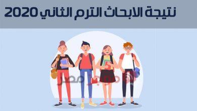 Photo of نتيجة الابحاث المدرسية 2020 الترم الثاني على منصة ادمودو التعليمية Edmodo الابتدائية والاعدادية