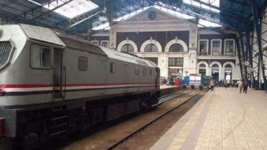 """Photo of هيئة السكة الحديد : يوم الاحد حجز تذاكر قطارات العيد """"عيد الفطر المبارك"""""""