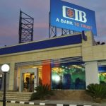 بنك CIB يغلق 4 فروع خوفا على العملاء والموظفين