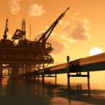 oil refinery, depositphotos
