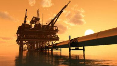 Photo of ما تداعيات انخفاض أسعار النفط على الاقتصاد الأمريكي؟