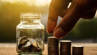 أفضل بنك لفتح حساب توفير فى مصر 2020