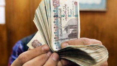 اعلى فائدة بنكية شهرية في مصر 2020