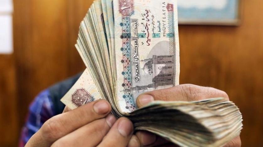 افضل بنك في القروض الشخصية في مصر 2020