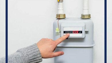 Photo of تعرف على خطوات تسجيل قراءة عداد الغاز الطبيعي المنزلي شركة بتروتريد لشهر يوليو 2020