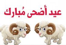 Photo of موعد عيد الأضحى 2021 وما هي عدد أيام أجازة عيد الاضحى المبارك