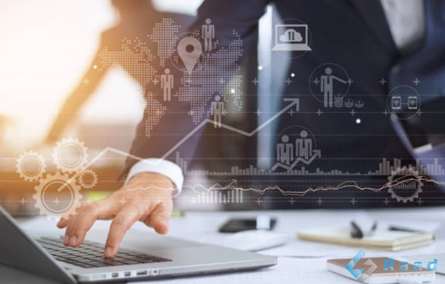 أهم التخصصات المطلوبة في سوق العمل