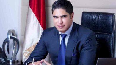 قصة نجاح رجل الأعمال أحمد أبو هشيمة