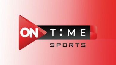 Photo of تردد قناة أون تايم سبورت 2020 ON Time Sport على قمر النايل سات