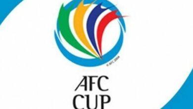 Photo of تردد قناة الاتحاد الاسيوي 2020 لمتابعة مباريات دوري ابطال اسيا