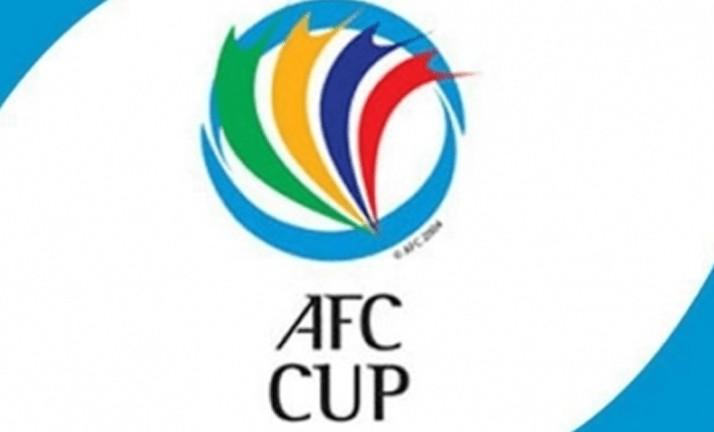 تردد قناة الاتحاد الاسيوي 2020 لمتابعة مباريات دوري ابطال اسيا