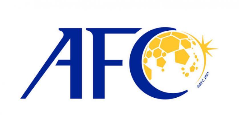 تردد قناة الاتحاد الاسيوي AFC الناقلة لمباريات بطولة دوري أبطال آسيا