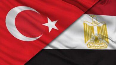 Photo of تركيا تطلب توقيع اتفاقية بحرية مع مصر