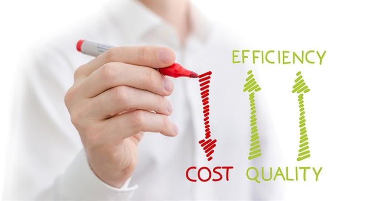 تعرف على الفرق بين الكفاءة والفاعلية ؟