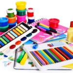 شعبة الأدوات المدرسية تراجع أسعار مستلزمات المدارس 10% فى العام الدراسي الجديد