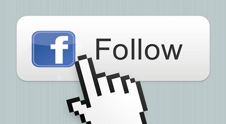 كيفية اظهار المتابعة على الفيس بوك 2020