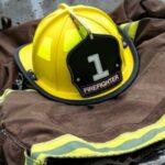 معدات الوقاية والسلامة الشخصية في بيئة العمل