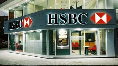 Photo of مميزات بنك HSBC مصر وأهم المعلومات عنه لفتح الحسابات