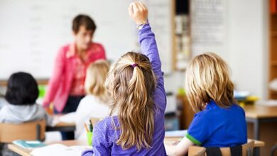Photo of منطقة كتالونيا الإسبانية تقرر تدريس الدين الإسلامي في المدارس الحكومية