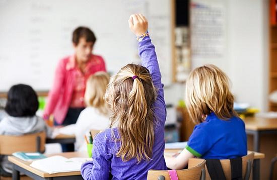منطقة كتالونيا الإسبانية تقرر تدريس الدين الإسلامي في المدارس الحكومية