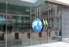 منظمة التعاون الاقتصادي ترفع توقعاتها للاقتصاد العالمي بسبب التعافي الأمريكي والصيني