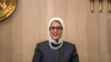 Photo of وزيرة الصحة تؤكد تناول 4 لقاحات حسب الضوابط التي وضعتها منظمة الصحة العالمية