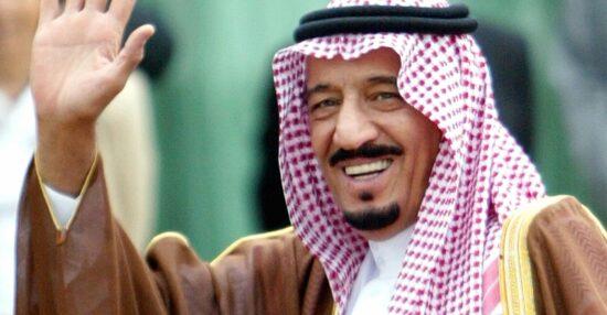 أهم انجازات الملك سلمان مختصرة في كافة المجالات