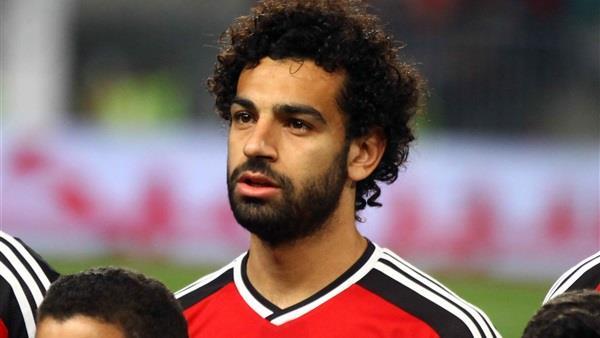 اتحاد الكرة يستجيب لرغبة محمد صلاح وطائرة خاصة للمنتخب المصري