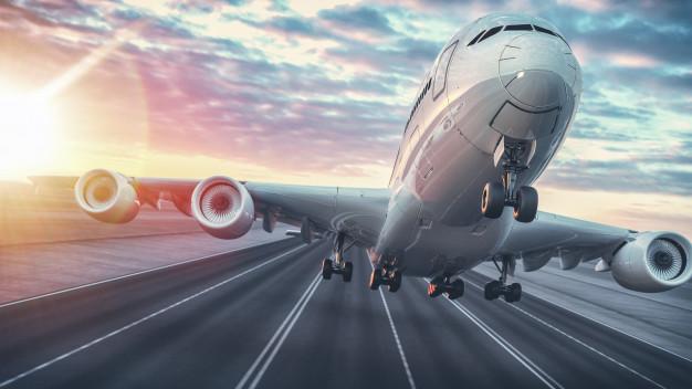 افضل موقع حجز طيران ومميزات مواقع حجز التذاكر إلكترونيا للعملاء