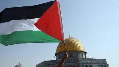الاحتلال الإسرائيلى يعتقل 42 فلسطينيا من بلدة العيسوية بالقدس