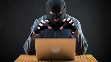 Photo of الجرائم الالكترونية في الامارات