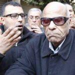 بيان مهم لجميع اصحاب المعاشات في مصر