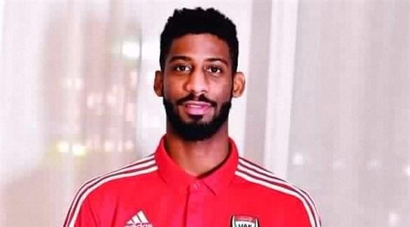 تدعيم قوي لدفاع الوحدة الإماراتي في الموسم الجديد