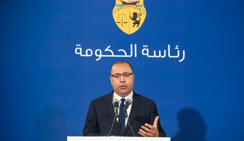 تونس تقلص ساعات العمل للحد من وباء كورونا
